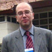 Александр Карбаинов аватар