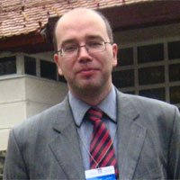 Александр Карбаинов