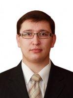 Смолянинов Александр