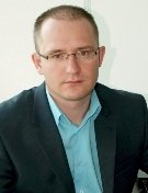 Андрей Фефелов