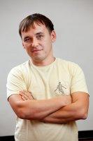 Янар Евдокимов