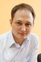 Денис Рябов