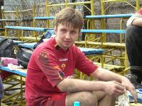 Рогожин Александр
