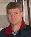 Александр Филонов аватар