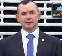 Рустем Рассулов