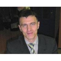 Царяпкин Сергей