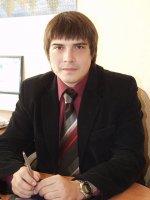 Несиоловский Алексей