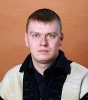 Анатолий Шаманин