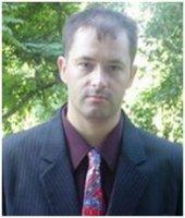 Сергей Язепов