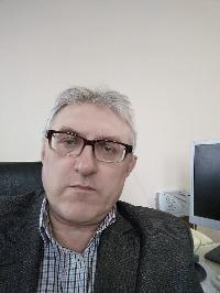 Илья Супрун