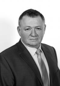 Петр Коган