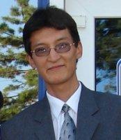 Арман Баянгалиев аватар