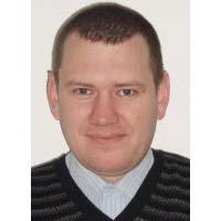 Петухов Алексей аватар