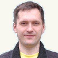 Игорь Киселев аватар