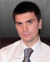 Сергей Разумов аватар
