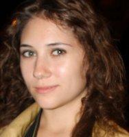 Екатерина Сарапкина