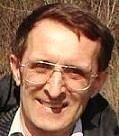 В. Дорошенко