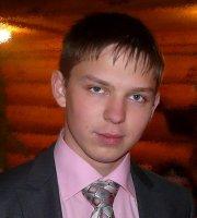 Артем Морозов