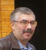 Сергей Багузин аватар