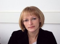 Щепетилова Ольга