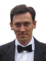 Кулаков Игорь Ярославович