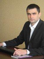 Андрей Бабий аватар