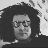 Владимир Худяков аватар