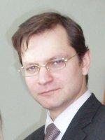 Пахомов Владимир Геннадьевич