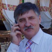 Вальчук Виктор Васильевич