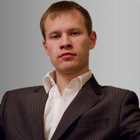 Станислав Белков