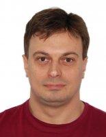 Сергей Федеев