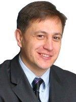 Евгений Рачков