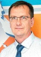 Игорь Рыжкин