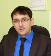 Латыпов Роберт Римович