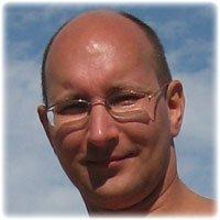 Дмитрий Стукалов аватар