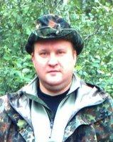 Галицкий Алексей Борисович