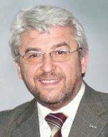 Самойлов Юрий Николаевич