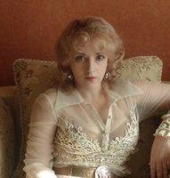 Спицына Анна Владимировна