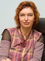 Кулакова Ирина