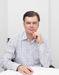 Снегирев Вячеслав Юрьевич