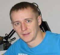 Игнатьев Денис Николаевич