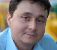 Сабаев Дмитрий