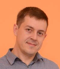 Андреев Андрей Александрович
