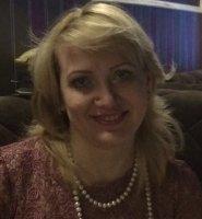 Богданова Юлия Александровна