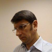 Алексей Васильев аватар