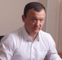 Дмитрий Ким аватар