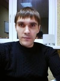 Краснов Павел Валериевич