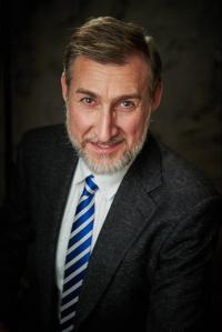 Зырянов Игорь