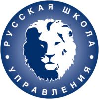 Менеджер РШУ аватар