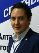 Александр Вагенлейтер аватар